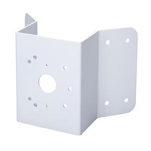 SUPPORT IP DOME EXT Corner Mount