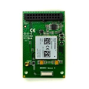 Module GSM pour I-ONSTYLE