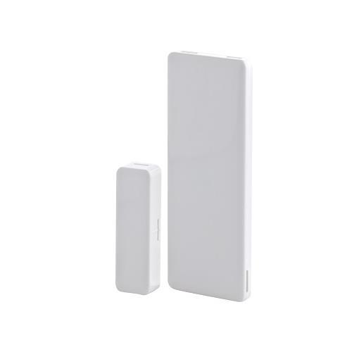 Visonic Sans fil Contact magnétique - Pour Porte, Fenêtre