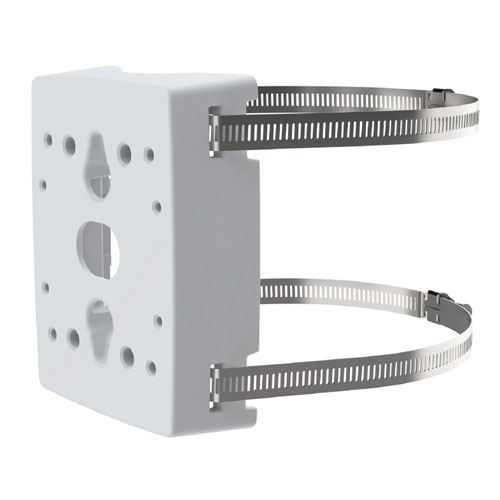 SUPPORT IP CAISSON ALU AXIS T91B57