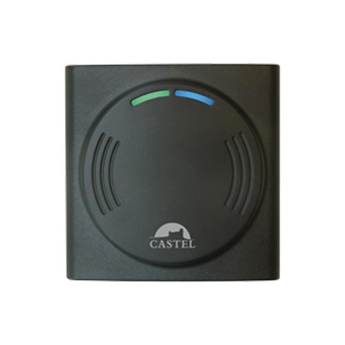 LECTEUR SMART LP60 MI C 58B MSB Mifare