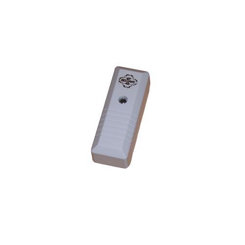 Capteur de choc UTC Fire & Security - pour Système de Détection d'Intrusion, Système d'alarme