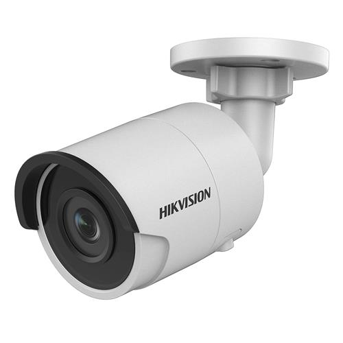 IP CAM BULLET J/N IR 4MP 2.8mm IR30m