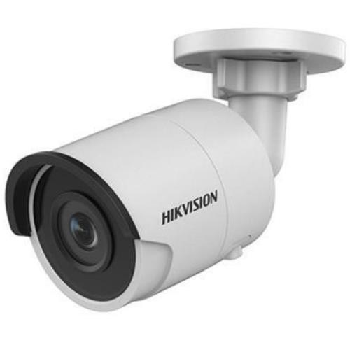 IP CAM BULLET J/N IR 4MP 2.8mm EXIR 30m