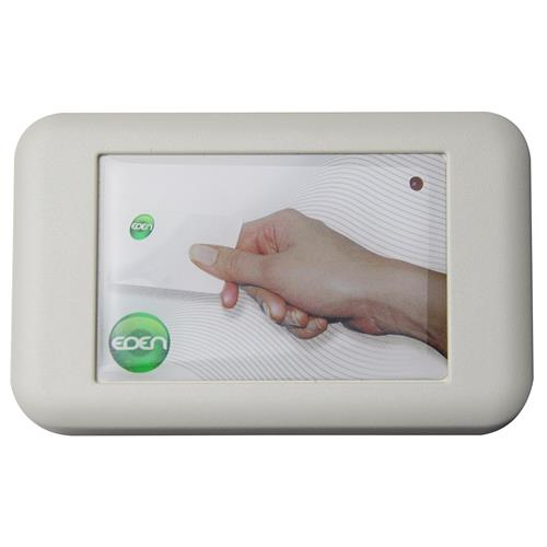 Encodeur USB pour badges MIFARE