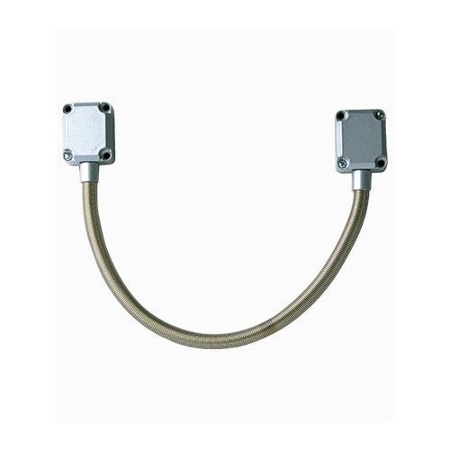 Corde de porte CDVI GF45