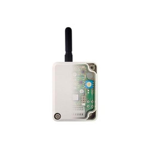 LECTEUR LONGUE DIST Module Radio 868Mhz