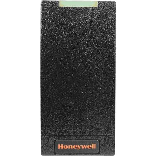 Lecteur Carte Smart Honeywell OmniClass 2.0 Sans contact - Noir - Sans filWiegand