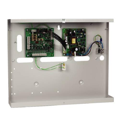 Honeywell Module d'expansion de panneau de contrôle d'alarme - Pour Tableau de Commande