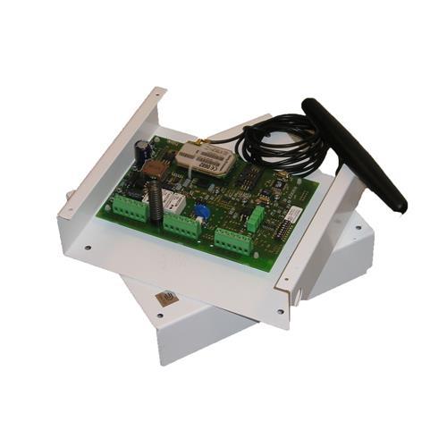 GSM IP TRANSMETTEUR RTC AIGUILLEUR GSM