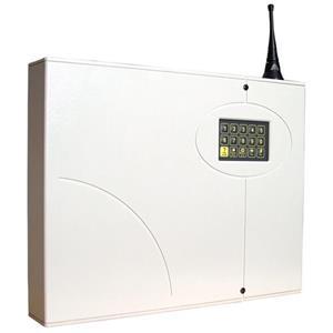 TRANSMETTEUR RTC TRANS MIXTE 8E GSM/RTC