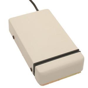 LECTEUR PROX LECTEUR DE BUREAU NET2 USB