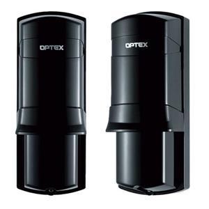Optex AX-200TF Détecteur photoélectrique