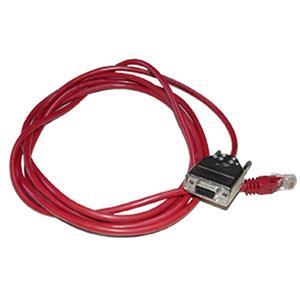 EQUIPMENT U/D Cable Seriel