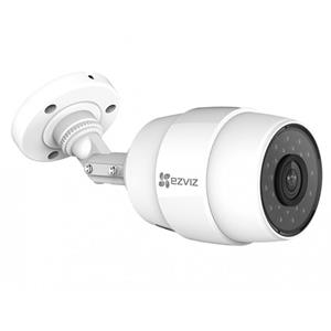 IP CAM M/PIXEL EXT W/LESS 721 out,8mm