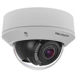 IP DOME M/PIXEL EXT J/N IR 2MP VF WDR