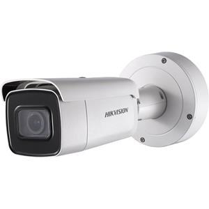 Caméra réseau Hikvision EasyIP 3.0 DS-2CD2625FWD-IZS 2 Mégapixels - Couleur - 50 m Night Vision - H.264+, H.264, H.265, H.265+, Motion JPEG - 1920 x 1080 - 2,80 mm - 12 mm - 4,3x Optique - CMOS - Câble - Ogive