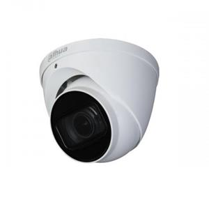 EYEBALL EXT HDoC 1080p STARL 2,7-12mm
