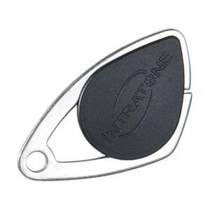 Badge de proximité Cogelec