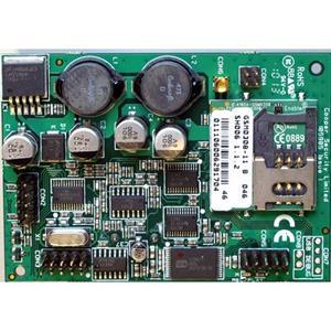 Scantronic I-GSM02 Module de communication - Pour Tableau de Commande