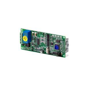 TRANSMETTEUR PSTN module V90