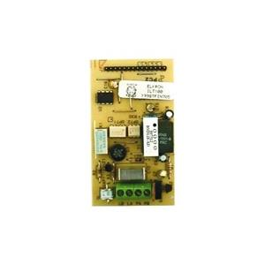 COMMS RTC Transmetteur Digital MP110