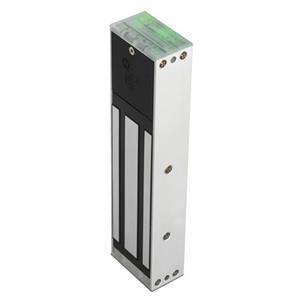 CDVI V5SR Serrure magnétique - 500 kg Force de Maintien - Monitored, Faille de protection