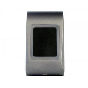 LECTEUR PROX MINI métal Mifare Gris