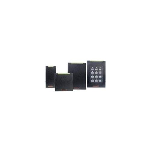 LECTEUR SMART OmniClass OM56 trm