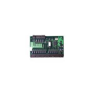 ACC CONTROLEUR PRO3200 MODULE 16 S