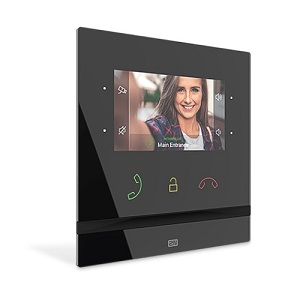 91378501 - 2N Indoor Touch Compact