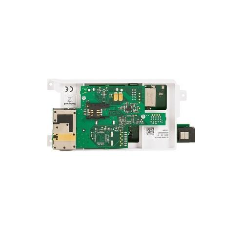 Honeywell Module GSM/GPRS de panneau de contrôle pour Système d'alarme