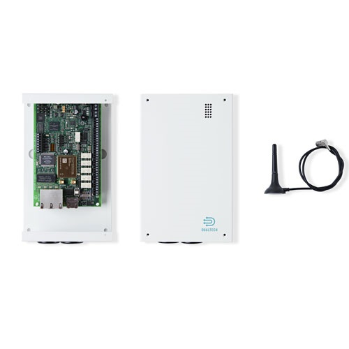 GSM GPRS ROUTER SECURITE + CARTE E-SIM