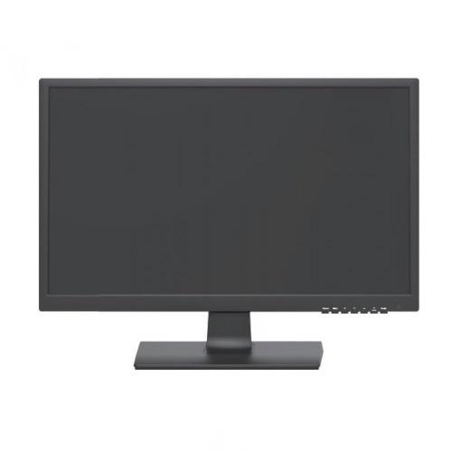 "MONITEUR LED 21.5"" VGA HDMI LOOP BNC AUD"