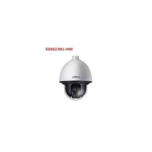 IP CAM M/PIXEL EXT J/N 2MP