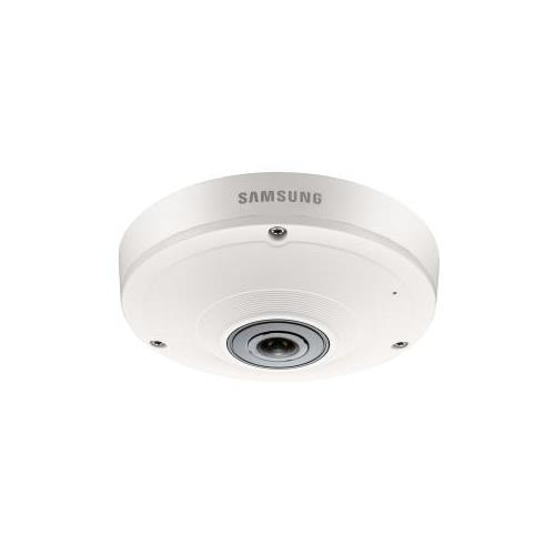 IP DOME M/PIXEL INT H/PHERIC 5MP 1.14mm