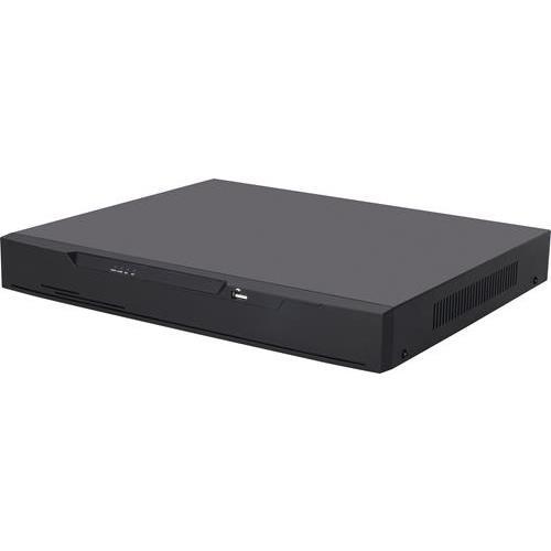 DVR HDoC Hybride 1HDD 0TB
