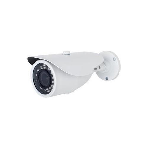 CAMERA BULLET HDoC 720P 2.8-12mm