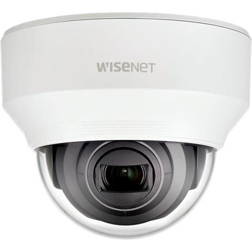 IP DOME M/PIXEL INT J/N 2MP 2.8-12 IR30m