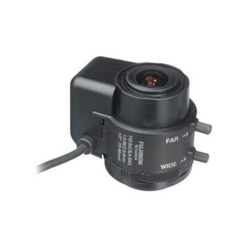 Obj 1/3  3mpx J/N  2.8-8mm