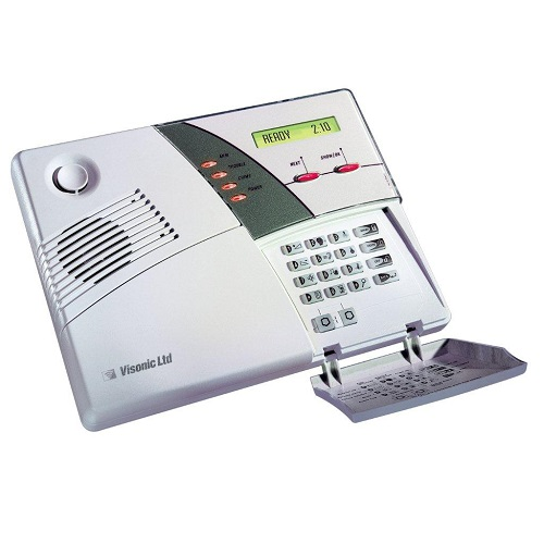 KIT SANS FIL Radio Powermax+