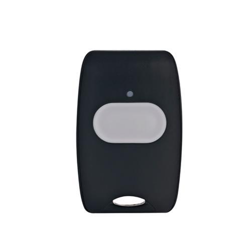 Communicateur de réponse aux appels d'urgence Visonic PB-101 PG2 - Fixation Murale, Cou pour Urgence, Sécurité, Système d'alarme