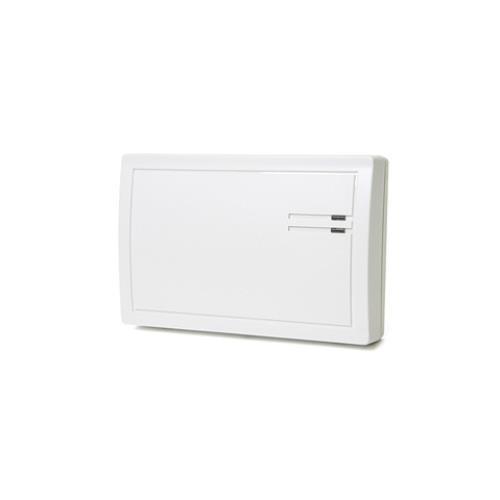 Raccordement Visonic MCX-8 - pour Système d'alarme