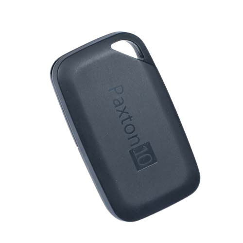 SMART FOB Paxton10 Porte-clé bluetooth m