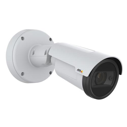 IP CAM EXT J/N 5MP IR30M P1447-LE