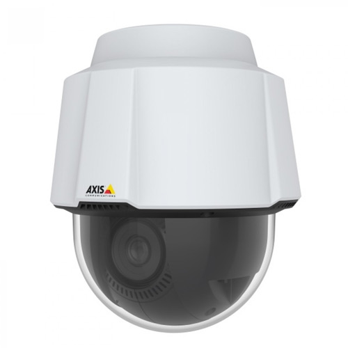 IP PTZ M/PIXEL EXT J/N P5655-E 50HZ