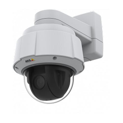 IP PTZ EXT J/N 2MP 40x Q6075-E