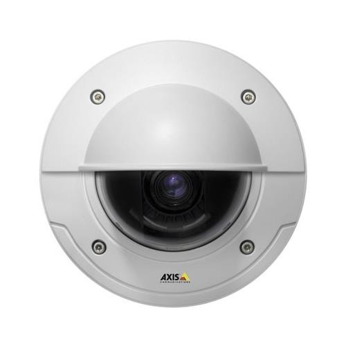 IP DOME M/PIXEL EXT J/N P3367-VE IP66