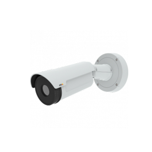 IP CAM THERMAL Q1941-E 7mm 8.3FPS