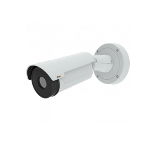 IP CAM THERMAL Q1941-E 13mm 8.3FPS